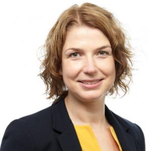 Katja Sankowski