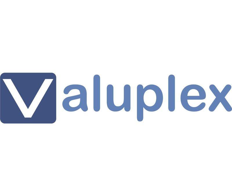 Avis d'experts et évaluations en temps de crise : Une approche innovante de VALUPLEX