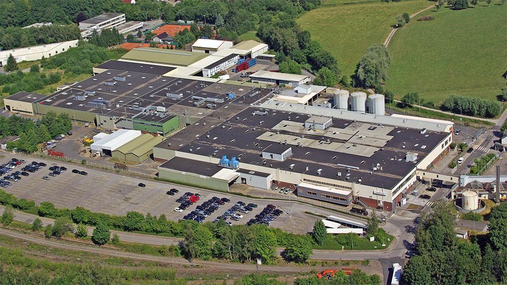 Knorr-Bremse SteeringSystems GmbH: Standortschließung eines Automobilzulieferers