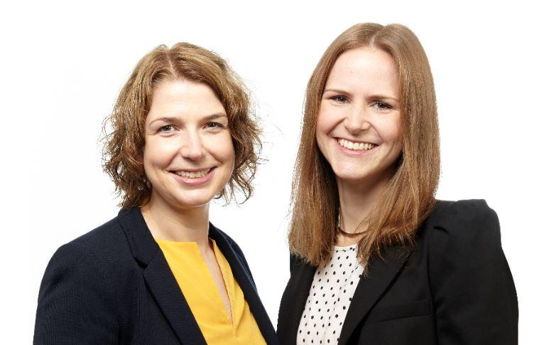 """Weiterbildungsreihe """"Zwölfuhrschlau"""" im Rennen für den HR Excellence Award 2020"""